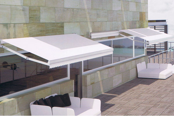[company_name_branding] toldo brazo invisible